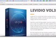 levidio-3
