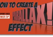 parallax-effect-in-powerpoint
